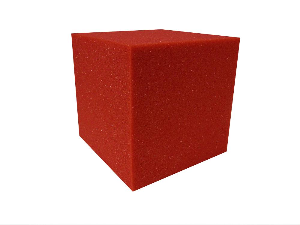 Foam Pit Cubes Envirolite