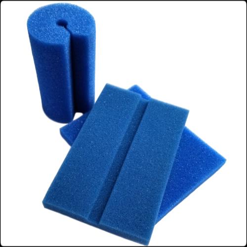 Endoscope Sponges